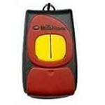 Lumiplas - Mandos a distancia y llaves - Emisor T2