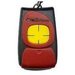 Lumiplas - Mandos a distancia y llaves - Emisor T4