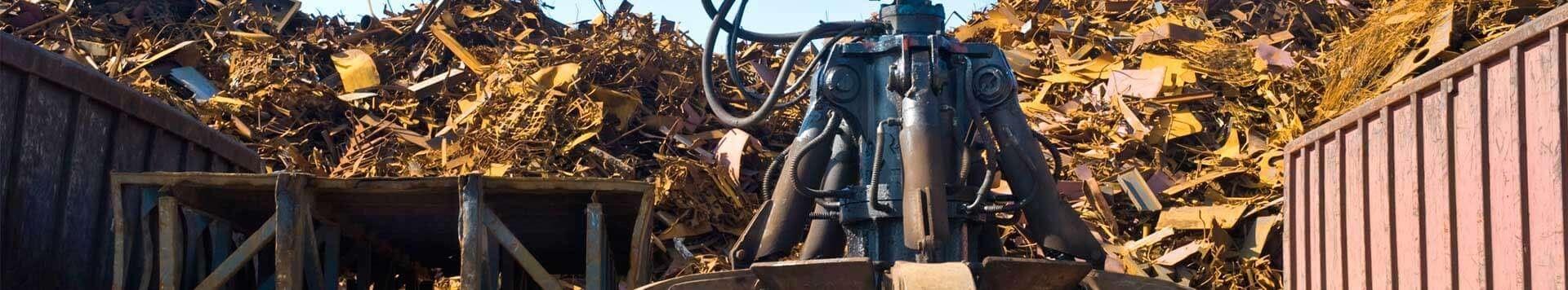 Contenedores Jokin – Somos entidad privada gestor de residuos.