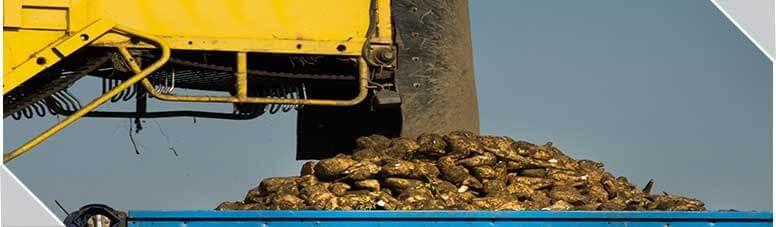 Contenedores Jokin – Especialistas en gestión de residuos.