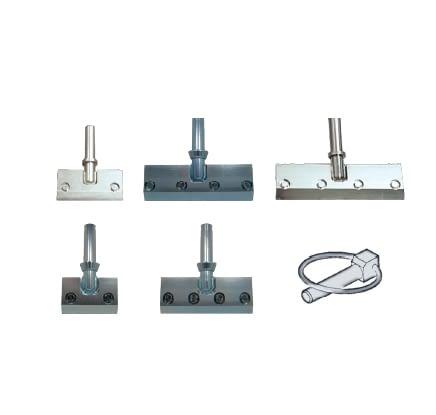 accesorios-national-flooring