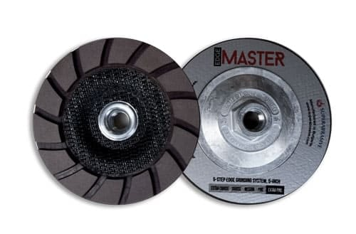 Edge-Master-5in-front-and-back-web (1)