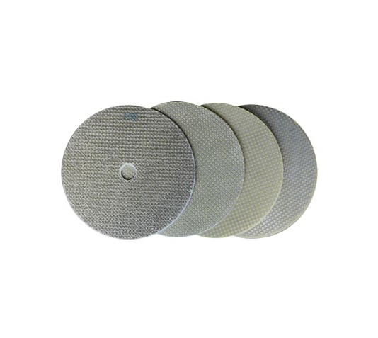 5EL-Flexible-Electroplated-pads